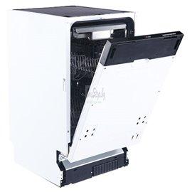 Посудомоечная машина EXITEQ EXDW-I404 купить в Минске, Беларусь