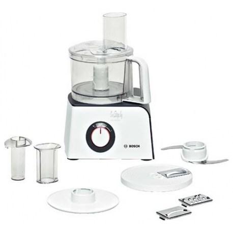 Купить кухонный комбайн Bosch MCM 4000 в http://onestep.by/