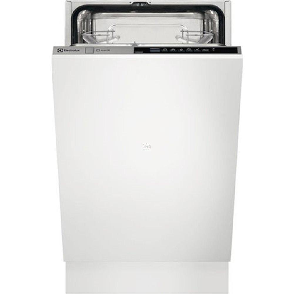 Посудомоечная машина scarlett