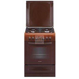 Кухонная плита Гефест 6102-03 купить в Минске, Беларусь