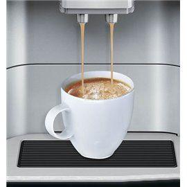 Кофемашина Siemens TE653311RW