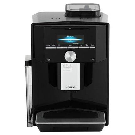 Кофемашина Siemens TI903209RW, купить в Минске