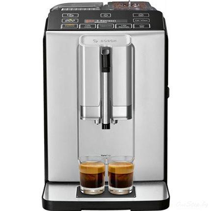 Кофемашина Bosch TIS30321RW, купить в Минске