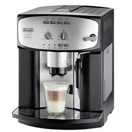 Кофемашина De'Longhi ESAM2800.SB