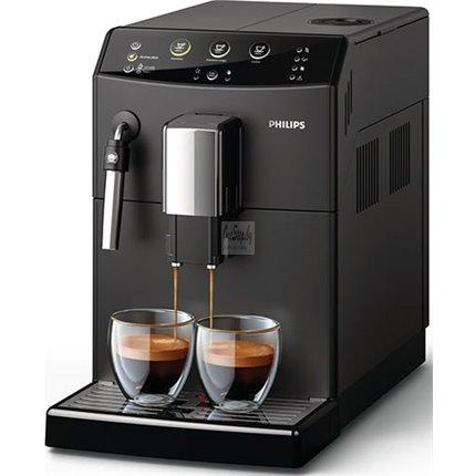 Кофемашина Philips HD8827/09, купить в Минске