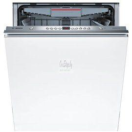Посудомоечная машина Bosch SMV44KX00R купить в Минске, Беларусь