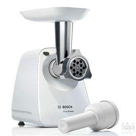 Мясорубка Bosch MFW 2500W