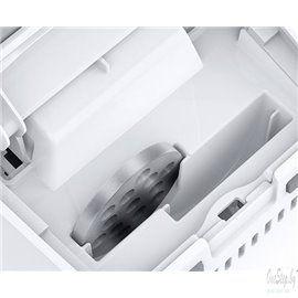 Мясорубка Bosch MFW 3X14W