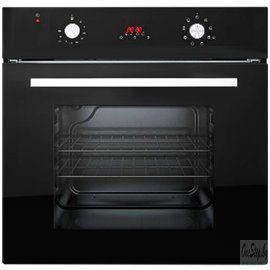 Духовой шкаф EXITEQ EXO-205 BLACK купить в Минске, Беларусь