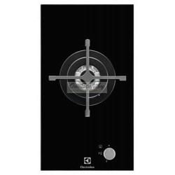 Купить варочную панель Electrolux EGC 3313 NOK в https://onestep.by/varochnye-paneli