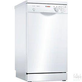 Посудомоечная машина Bosch SPS25FW13R купить в Минске, Беларусь