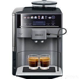 Кофемашина Siemens TE651209RW, купить в Минске