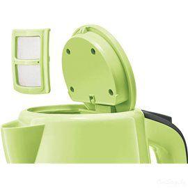 Электрочайник Bosch TWK7506