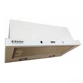 Кухонная вытяжка Backer TH60C-15F1K-WG MС, купить в Минске