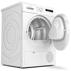 Стиральная машина Bosch WTW85469OE купить в Минске, Беларусь