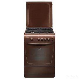 Кухонная плита Гефест1200-С7 К59 купить в Минске, Беларусь