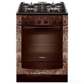 Кухонная плита Гефест 5500-02 0114 купить в Минске, Беларусь