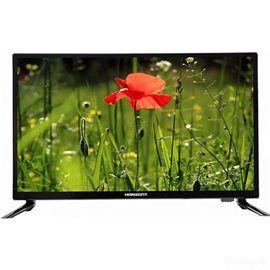 Телевизор Horizont 24LE5511D Black