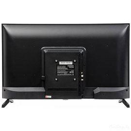 Телевизор Horizont 32LE5511D Black