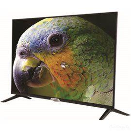 Телевизор Horizont 32LE7511D Black