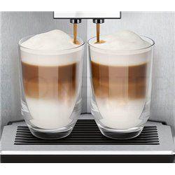 Кофемашина Siemens TI9573X1RW