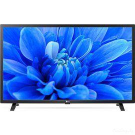 Телевизор LG 43LM5500PLA Black купить в Минске, Беларусь
