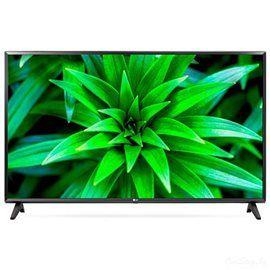 Телевизор LG 43LM5700PLA Black купить в Минске, Беларусь