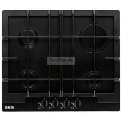 Купить варочную панель Zanussi ZGG 66414 BA в https://onestep.by/varochnye-paneli
