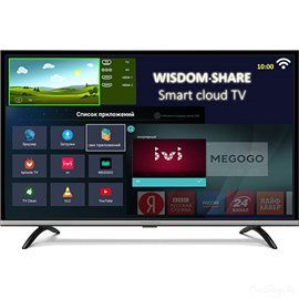 Телевизор Thomson T43FSL5140 купить в Минске, Беларусь