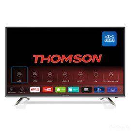 Телевизор Thomson T43USM5200 купить в Минске, Беларусь