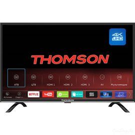 Телевизор Thomson T49USL5210 купить в Минске, Беларусь