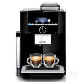 Кофемашина Siemens TI923309RW