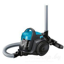 Пылесос Bosch BGS05A221