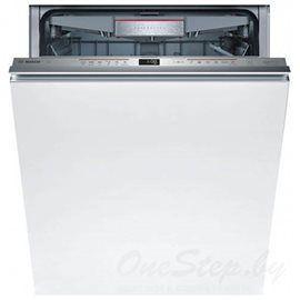 Посудомоечная машина Bosch SMV66TX06R купить в Минске, Беларусь