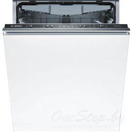 Посудомоечная машина Bosch SMV25FX01 R купить в Минске, Беларусь
