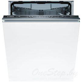 Посудомоечная машина Bosch SMV25EX03R купить в Минске, Беларусь