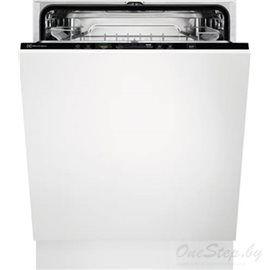 Посудомоечная машина Electrolux EEQ947200L купить в Минске, Беларусь
