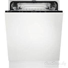Посудомоечная машина Electrolux EEA927201L купить в Минске, Беларусь