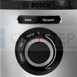 Стационарный блендер Bosch MMBV621M