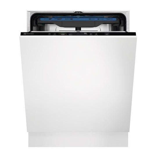 Посудомоечная машина Electrolux ETM48320L купить в Минске