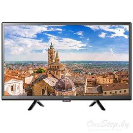 Телевизор ECON EX-22FT006B, купить в Минске