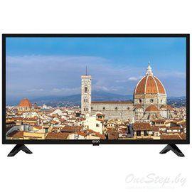 Телевизор ECON EX-24HS001B, купить в Минске