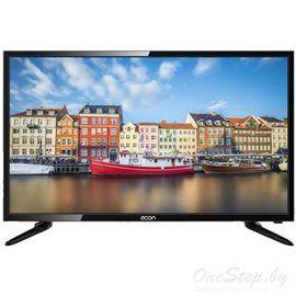 Телевизор ECON EX-24HT005B, купить в Минске
