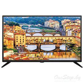 Телевизор ECON EX-32HS010B, купить в Минске