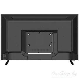 Телевизор ECON EX-32HT009B