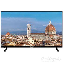 Телевизор ECON EX-32HT010B, купить в Минске