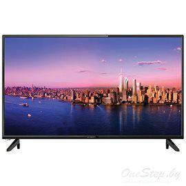 Телевизор ECON EX-39HS002B, купить в Минске