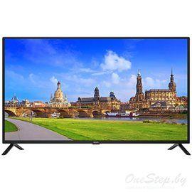 Телевизор ECON EX-40FS003B, купить в Минске