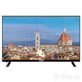 Телевизор ECON EX-40FT005B, купить в Минске