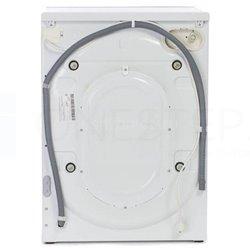 Стиральная машина Whirlpool FWSG71083WSVBY